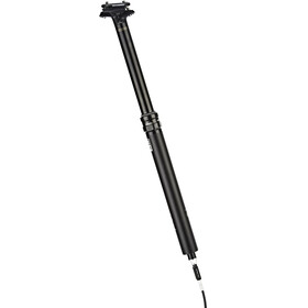 RockShox Reverb Stealth 1X Sattelstütze 170mm Ø31,6mm